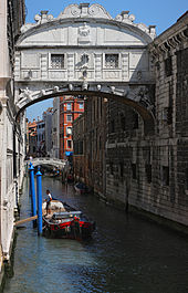 170px-Ponte_dei_sospiri_bridge_of_sighs_venice