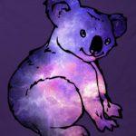 purpleKoala