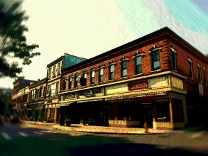 Gloucester_2015-09-08