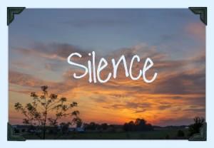 RAF_Silence_poemPoetryMarathonpost_June142015_ReneeAvardFurlow