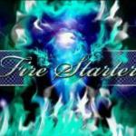 thefirestarter