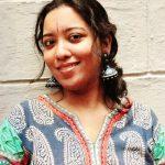 Shloka Shankar