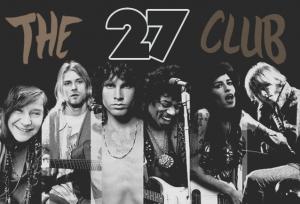 THE-27-CLUB