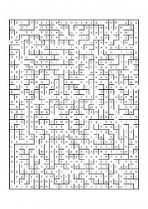 festisite-maze (7)-page-0