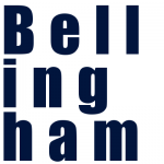 Group logo of Bellingham Poets