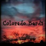 Group logo of Colorado Bards