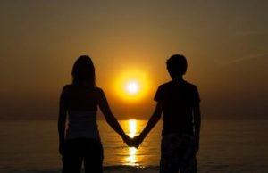 love-Love--ZACHODY-SOCA--romantic--romance--Couples--Parejas-de-enamorados--Silhouettes--Soft_large