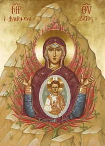 new-eve- theotokos-the-burning-bush-inner-liturgy-of-the-heart